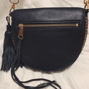 Rebecca Minkoff Saddle Bag